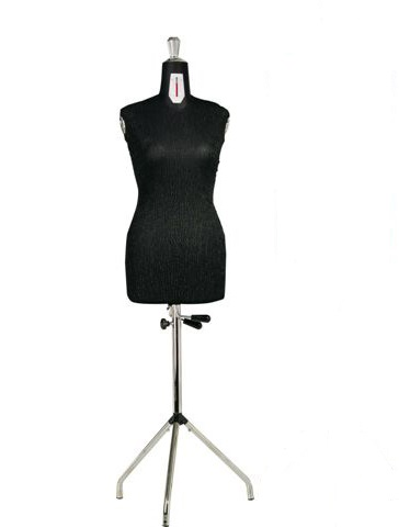 Tailoring Mannequins and Busts Professional