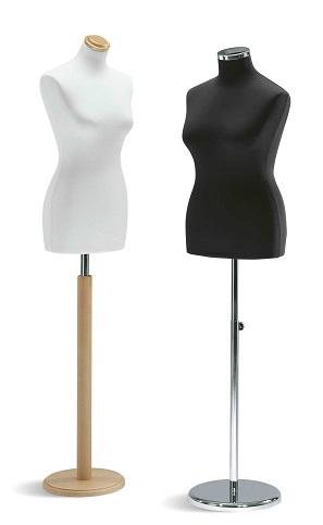 FID busto sartoriale donna XL