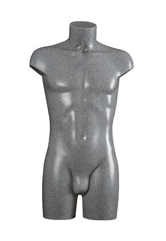 SGD torso uomo TS18