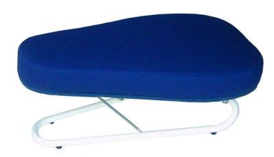 sp22 – cuscino da stiro (dura per sempre) | il manichino di