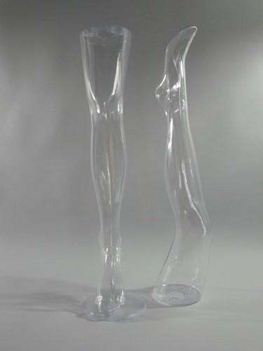 gamba per calze 016