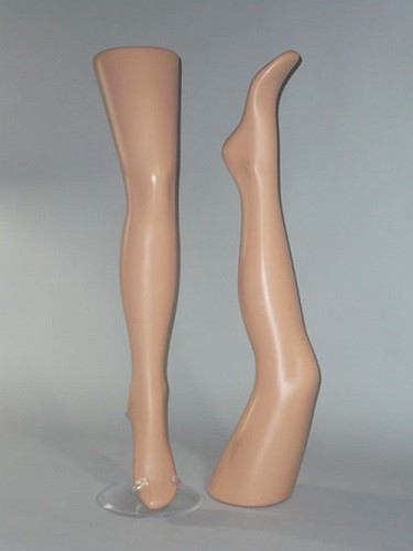 gamba per calze 017